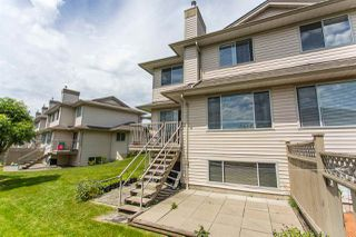 """Photo 33: 9 3070 TOWNLINE Road in Abbotsford: Abbotsford West Townhouse for sale in """"Westfield Place"""" : MLS®# R2460117"""