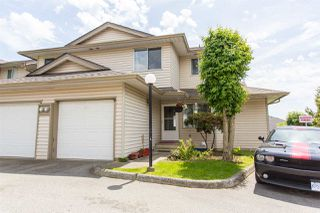 """Photo 38: 9 3070 TOWNLINE Road in Abbotsford: Abbotsford West Townhouse for sale in """"Westfield Place"""" : MLS®# R2460117"""