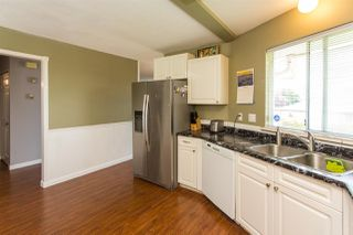 """Photo 7: 9 3070 TOWNLINE Road in Abbotsford: Abbotsford West Townhouse for sale in """"Westfield Place"""" : MLS®# R2460117"""