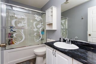 """Photo 22: 9 3070 TOWNLINE Road in Abbotsford: Abbotsford West Townhouse for sale in """"Westfield Place"""" : MLS®# R2460117"""