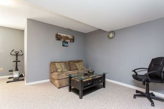 """Photo 25: 9 3070 TOWNLINE Road in Abbotsford: Abbotsford West Townhouse for sale in """"Westfield Place"""" : MLS®# R2460117"""