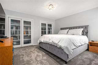 Photo 12: 159 Lindenwood Drive West in Winnipeg: Linden Woods Residential for sale (1M)  : MLS®# 202013127