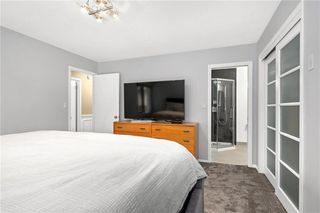 Photo 13: 159 Lindenwood Drive West in Winnipeg: Linden Woods Residential for sale (1M)  : MLS®# 202013127