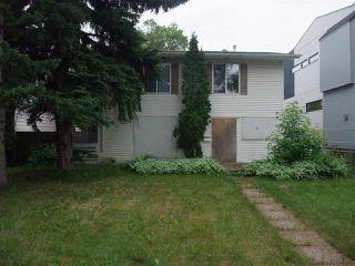 Photo 2: 10352 146 Street in Edmonton: Zone 21 House for sale : MLS®# E4204500