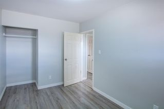 Photo 19: 7743 FLEETWOOD Drive SE in Calgary: Fairview Detached for sale : MLS®# A1009160