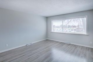 Photo 2: 7743 FLEETWOOD Drive SE in Calgary: Fairview Detached for sale : MLS®# A1009160