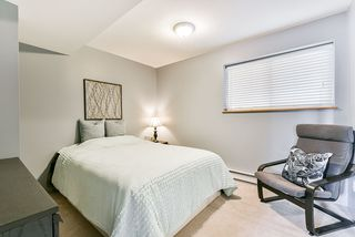 Photo 24: 26866 32A AVENUE in Langley: Aldergrove Langley House for sale : MLS®# R2474025