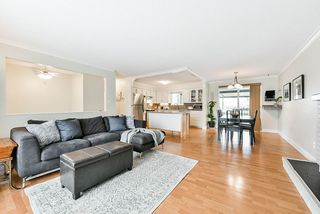 Photo 13: 26866 32A AVENUE in Langley: Aldergrove Langley House for sale : MLS®# R2474025
