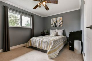 Photo 15: 26866 32A AVENUE in Langley: Aldergrove Langley House for sale : MLS®# R2474025