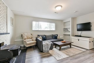 Photo 19: 26866 32A AVENUE in Langley: Aldergrove Langley House for sale : MLS®# R2474025