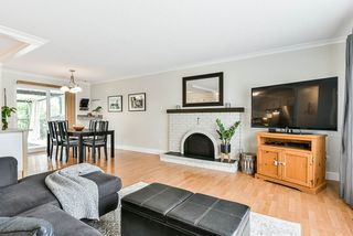 Photo 11: 26866 32A AVENUE in Langley: Aldergrove Langley House for sale : MLS®# R2474025