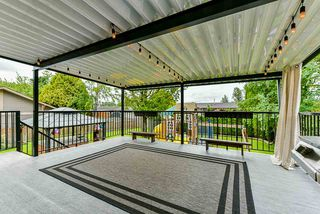 Photo 28: 26866 32A AVENUE in Langley: Aldergrove Langley House for sale : MLS®# R2474025