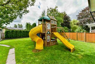 Photo 38: 26866 32A AVENUE in Langley: Aldergrove Langley House for sale : MLS®# R2474025