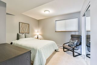 Photo 23: 26866 32A AVENUE in Langley: Aldergrove Langley House for sale : MLS®# R2474025