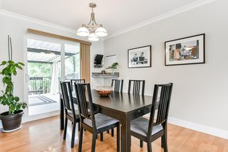 Photo 12: 26866 32A AVENUE in Langley: Aldergrove Langley House for sale : MLS®# R2474025