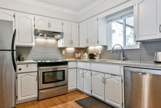 Photo 6: 26866 32A AVENUE in Langley: Aldergrove Langley House for sale : MLS®# R2474025