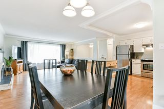 Photo 3: 26866 32A AVENUE in Langley: Aldergrove Langley House for sale : MLS®# R2474025