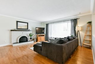 Photo 9: 26866 32A AVENUE in Langley: Aldergrove Langley House for sale : MLS®# R2474025
