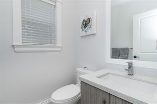 """Photo 17: 20924 81 Avenue in Langley: Willoughby Heights House for sale in """"YORKSON"""" : MLS®# R2480786"""