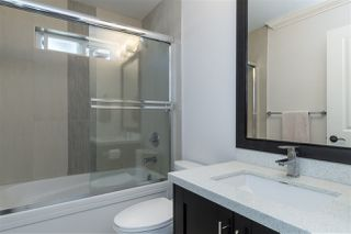 """Photo 20: 20924 81 Avenue in Langley: Willoughby Heights House for sale in """"YORKSON"""" : MLS®# R2480786"""