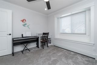"""Photo 22: 20924 81 Avenue in Langley: Willoughby Heights House for sale in """"YORKSON"""" : MLS®# R2480786"""