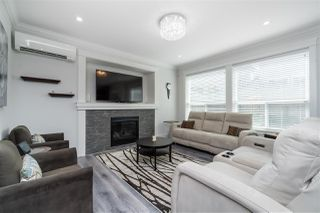 """Photo 6: 20924 81 Avenue in Langley: Willoughby Heights House for sale in """"YORKSON"""" : MLS®# R2480786"""
