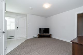 """Photo 27: 20924 81 Avenue in Langley: Willoughby Heights House for sale in """"YORKSON"""" : MLS®# R2480786"""