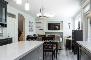 """Photo 16: 20924 81 Avenue in Langley: Willoughby Heights House for sale in """"YORKSON"""" : MLS®# R2480786"""