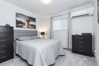 """Photo 19: 20924 81 Avenue in Langley: Willoughby Heights House for sale in """"YORKSON"""" : MLS®# R2480786"""