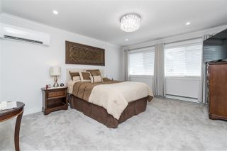 """Photo 23: 20924 81 Avenue in Langley: Willoughby Heights House for sale in """"YORKSON"""" : MLS®# R2480786"""