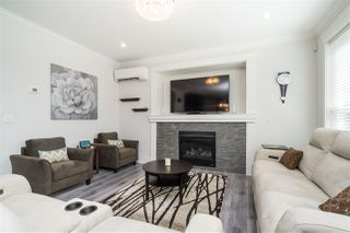 """Photo 8: 20924 81 Avenue in Langley: Willoughby Heights House for sale in """"YORKSON"""" : MLS®# R2480786"""