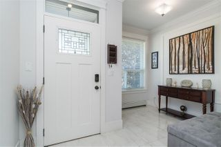 """Photo 4: 20924 81 Avenue in Langley: Willoughby Heights House for sale in """"YORKSON"""" : MLS®# R2480786"""