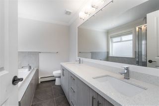 """Photo 25: 20924 81 Avenue in Langley: Willoughby Heights House for sale in """"YORKSON"""" : MLS®# R2480786"""