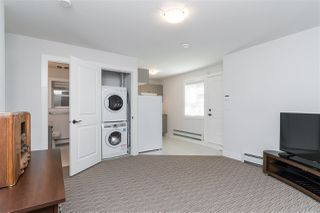 """Photo 28: 20924 81 Avenue in Langley: Willoughby Heights House for sale in """"YORKSON"""" : MLS®# R2480786"""