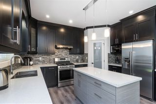 """Photo 15: 20924 81 Avenue in Langley: Willoughby Heights House for sale in """"YORKSON"""" : MLS®# R2480786"""