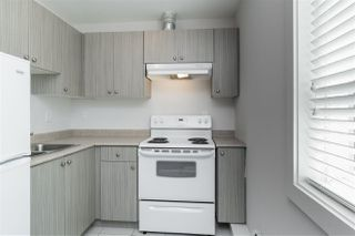 """Photo 30: 20924 81 Avenue in Langley: Willoughby Heights House for sale in """"YORKSON"""" : MLS®# R2480786"""