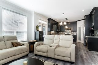 """Photo 9: 20924 81 Avenue in Langley: Willoughby Heights House for sale in """"YORKSON"""" : MLS®# R2480786"""