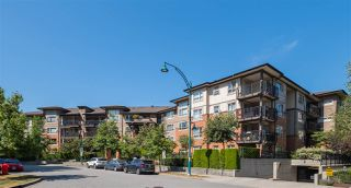 "Photo 26: 108 600 KLAHANIE Drive in Port Moody: Port Moody Centre Condo for sale in ""BOARDWALK AT KLAHANIE"" : MLS®# R2484332"