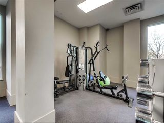 Photo 36: 710 1359 E Rathburn Road in Mississauga: Rathwood Condo for lease : MLS®# W4876887