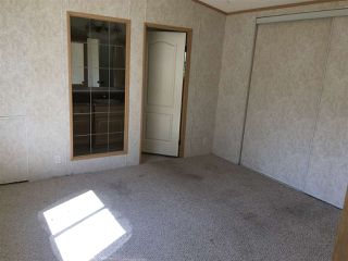 Photo 4: : Kinsella Manufactured Home for sale : MLS®# E4211021