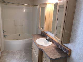 Photo 5: : Kinsella Manufactured Home for sale : MLS®# E4211021