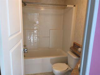 Photo 10: : Kinsella Manufactured Home for sale : MLS®# E4211021