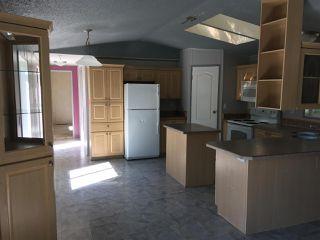 Photo 2: : Kinsella Manufactured Home for sale : MLS®# E4211021