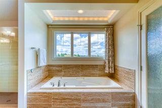 Photo 18: 1504 161 ST SW in Edmonton: Zone 56 House for sale : MLS®# E4206534