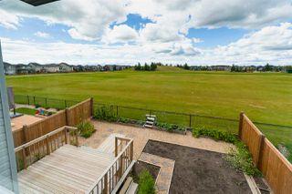Photo 29: 1504 161 ST SW in Edmonton: Zone 56 House for sale : MLS®# E4206534