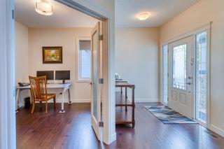 Photo 25: 1504 161 ST SW in Edmonton: Zone 56 House for sale : MLS®# E4206534