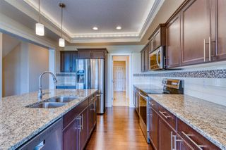 Photo 4: 1504 161 ST SW in Edmonton: Zone 56 House for sale : MLS®# E4206534