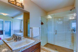 Photo 17: 1504 161 ST SW in Edmonton: Zone 56 House for sale : MLS®# E4206534