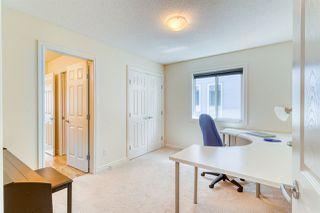 Photo 19: 1504 161 ST SW in Edmonton: Zone 56 House for sale : MLS®# E4206534