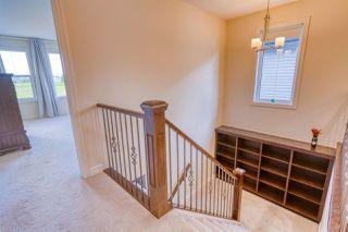 Photo 12: 1504 161 ST SW in Edmonton: Zone 56 House for sale : MLS®# E4206534